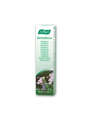 A.Vogel - Dentaforce Toothpaste, 100gr
