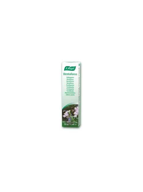 A.Vogel - Dentaforce Toothpaste, 100gr