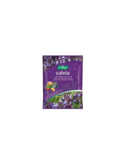 A.Vogel - Salvia bonbons, 75gr