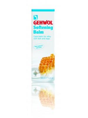 Gehwol - Gehwol Softening Balm, 125ml