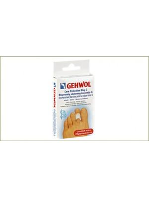 Gehwol - Gehwol Corn Protection Ring G, 3 units