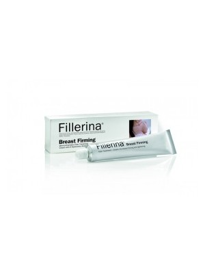 Labo - Fillerina Breast Firming cream, (100ml)