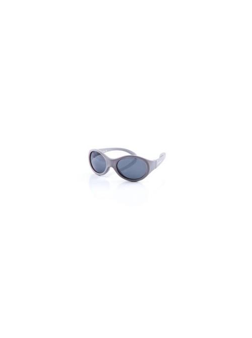 Doubleice - sun glasses ,Sun kids grey