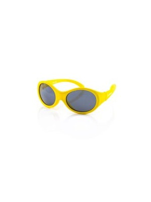 Doubleice - sun glasses ,Sun kids yellow