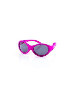 Doubleice - sun glasses ,Sun kids fuchsia