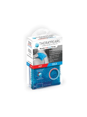 TheraPearl - Sports Pack, 1pcs