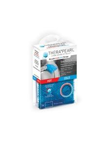 TheraPearl - Sports Pack, Θερμοφόρα / Παγοκύστη πολλαπλών περιοχών, 1τμχ