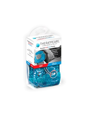 TheraPearl - Knee Wrap, 1pcs