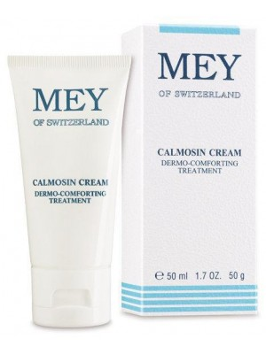 Mey - Calmosin Cream ,50ml