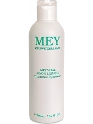 Mey Vital Savon Liquid 200ml
