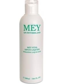 Mey Vital Savon Liquid 200ml