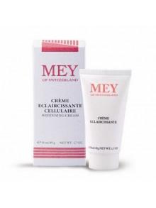 Mey Eclaircissante Cellulaire Cream