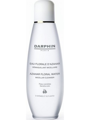 Darphin - Azahar Cleansing Micellar Water, 200ml