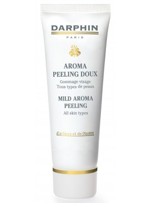 Darphin - Mild Aroma Peeling With Lemon, 50ml