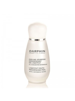 Darphin - L'Institut Youth Resurfacing Peel, 30ml