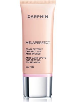 Darphin - Melaperfect, Μake-up SPF15, No 02 Beige, 30ml