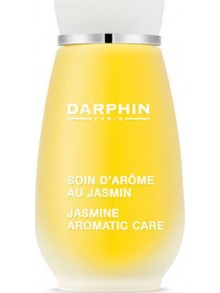 Darphin Jasmine Aromatic Care Αντιρυτιδικό & Συσφικτικό Αιθέριο Έλαιο 15ml