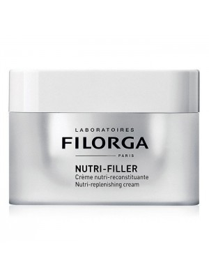 Filorga - Nutri-Filler replenishing cream, 50ml
