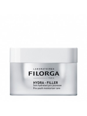 Filorga - Hydra-Filler Pro-Youth moisturizer care, 50ml