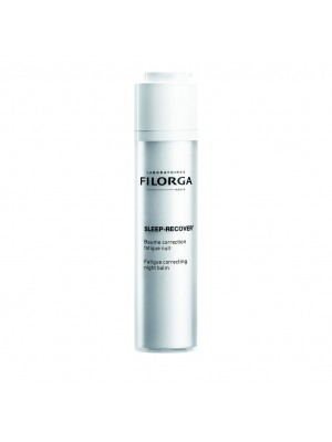 Filorga - Sleep-Recover fatigue correcting night balm, 50ml