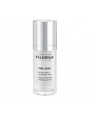 Filorga - Time-Zero Multi-Correction wrinkles serum, 30ml