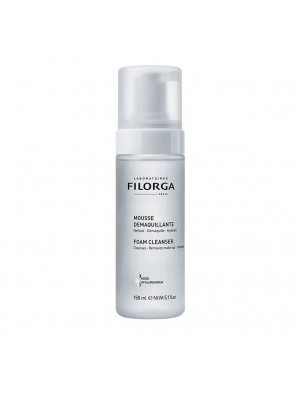 Filorga - Mousse Demaquillante foam cleanser, 150ml