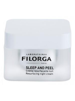 Filorga - Sleep & peel, 50ml