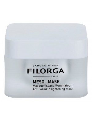 Filorga - Meso mask, 50ml