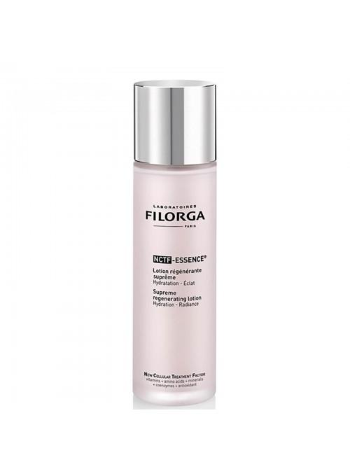 Filorga - NCTF Essence, 150ml
