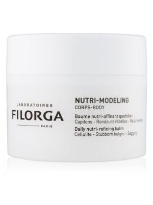 Filorga - Nutri Modeling daily nutri refining balm, 200ml