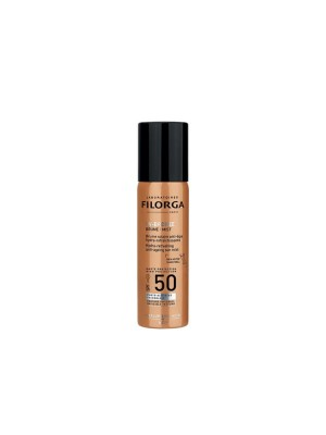 Filorga - UV-Bronze Mist SPF50, 60ml