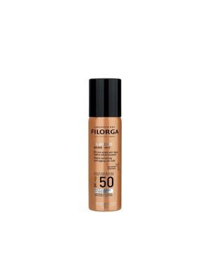 Filorga - UV-Bronze Mist SPF50, 60ml