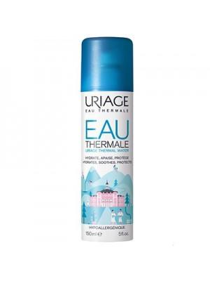 Uriage - Uriage Eau Thermale Ιαματικό Νερό, 150ml