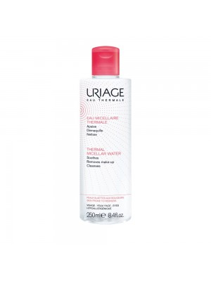 Uriage - Thermal Micellar Water SS , 250ml