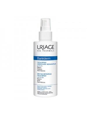 Uriage - Bariederm Cica-Spray, 100ml