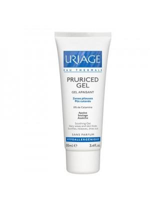 Uriage - Pruriced Gel Soothing Gel, 100ml