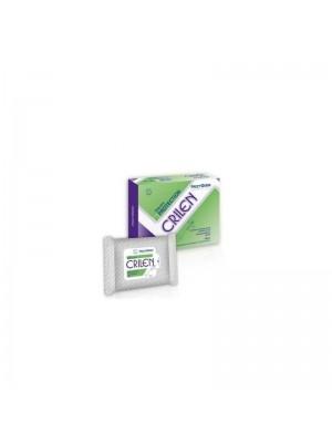 Frezyderm - Crilen Effective Protection Wipes, 20 Pieces