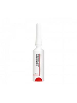 Frezyderm - Elastin Refill Cream Booster, 5ml
