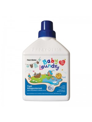 Frezyderm -  Atoprel Baby Laundry, 1lt