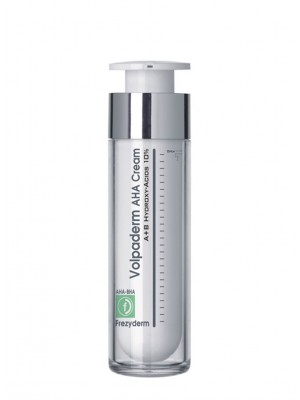 Frezyderm - Volpaderm AHA Cream, 50ml
