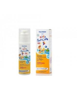 Frezyderm - Kid's Sun Care Lotion SPF50+, 150ml