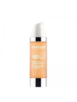 Darphin - Lumiere Essentielle Illuminating Oil Serum, 30ml