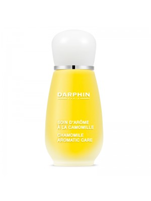 Darphin - Chamomile Organic Aromatic Care, 15ml