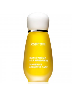 Darphin - Aromatic Care Tangerine, 15ml