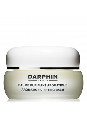 Darphin - Aromatic Organic Purifying Balm, 15ml