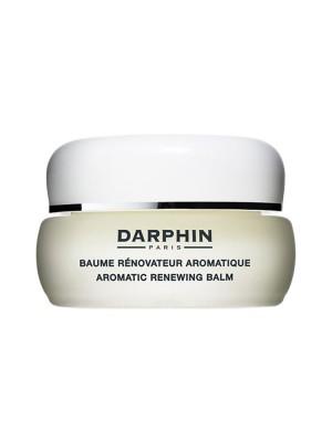 Darphin - Aromatic Renewing Balm, 15ml