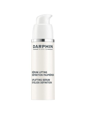 Darphin - Uplifting Eye Serum - 15ml