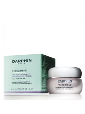 Darphin - Predermine Densifying Anti-Wrinkle Cream for dry skin, 50ml