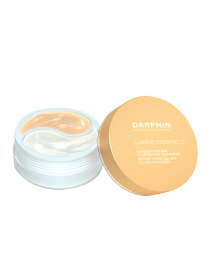 Darphin - Lumiere Essentiele Instant Detoxing Mask, 80ml