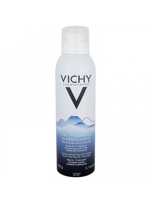 Vichy - Thermal Spa Water, 150ml